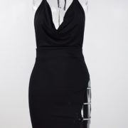 diamond-choker-dress9
