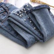 jeans-pearl-8
