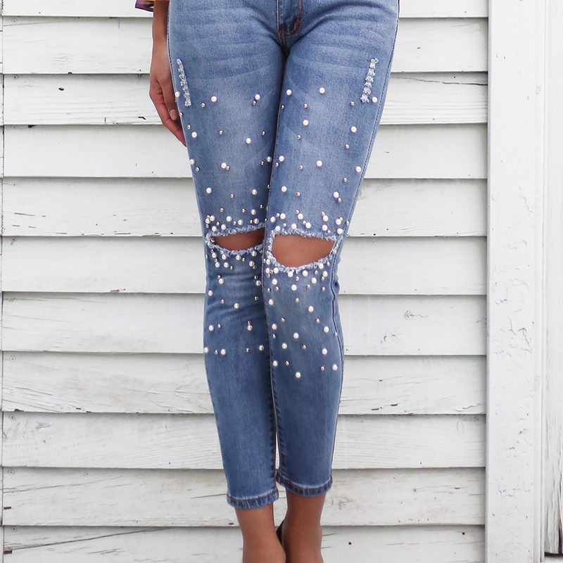 jeans-pearl2