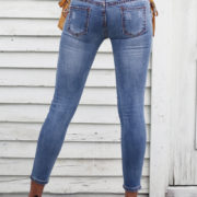 jeans-pearl5