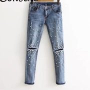 jeans-pearl6