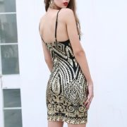 vestido-adela-lentejuelas-2
