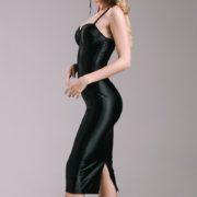 vestido-agatha-3