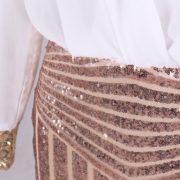 vestido-adri-lentejuelas-5