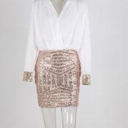vestido-adri-lentejuelas-6