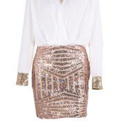 vestido-adri-lentejuelas3