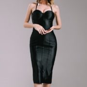 vestido-agatha-2