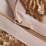 vestido-bandage-lentejuelas5