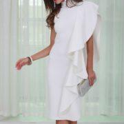 vestido-blanche-2