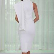 vestido-blanche-6