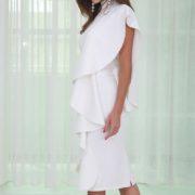 vestido-blanche3