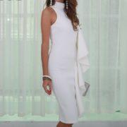 vestido-blanche4