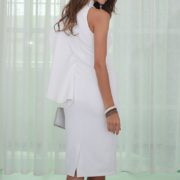 vestido-blanche5