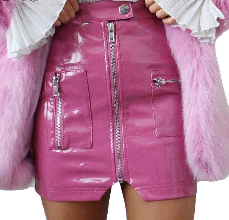 falda-pink