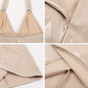 charol-dress-5