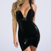 charol-dress2
