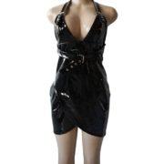charol-dress7