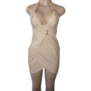 charol-dress8