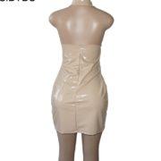 charol-dress9