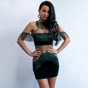 danielle-dress