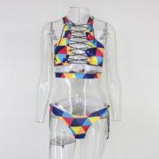 bikini-kimberly5