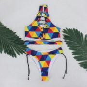 bikini-kimberly9