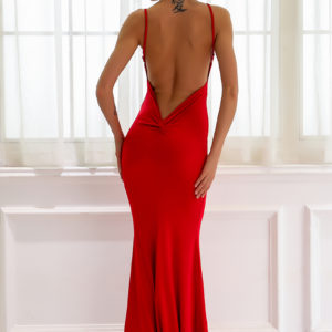 cinderella-dress10