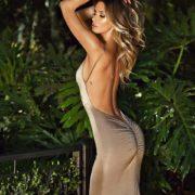 cinderella-dress132
