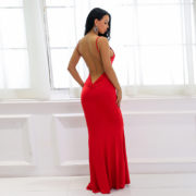 cinderella-dress3