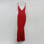 cinderella-dress5