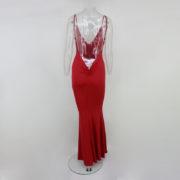 cindrerella-dress-6