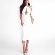 mimi-dress-7