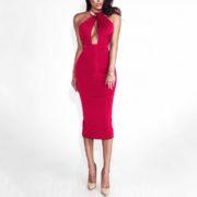 mimi-dress11