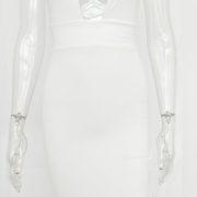 mimi-dress14