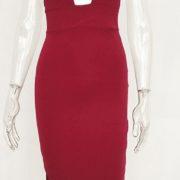 mimi-dress15