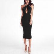 mimi-dress2