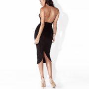 mimi-dress5