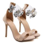 sandalias-crystalrose2
