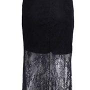 vestido-negro-encaje-4