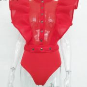bodysuit-5