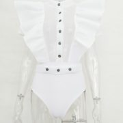 bodysuit-sindy-6