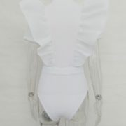 bodysuit-sindy7