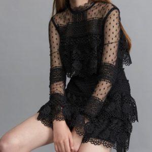 hada-dress