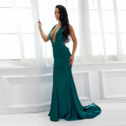 kimara-long-dress-11