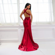 kimara-long-dress-4