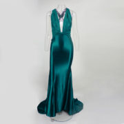kimara-long-dress7
