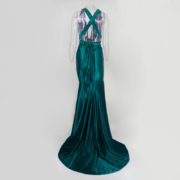 kimara-long-dress8