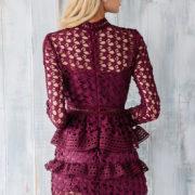 lidia-dress2