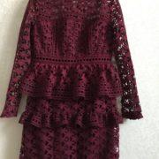 lidia-dress5