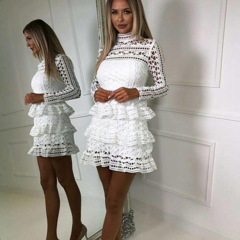 lidia-dress6
